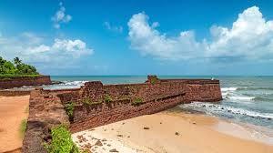 Goa Tour 4 Days