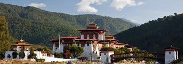 Offbeat Darjeeling Tour