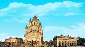 Heritage Kolkata With Marvelous Shantiniketan Tour