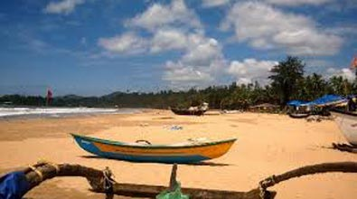 Unforgettable Holidays With Goa Tour