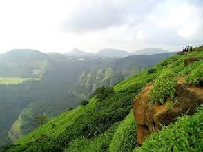 Mysore - Chikmagalur  Tour