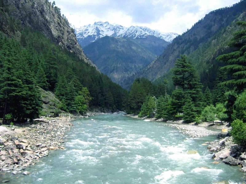 Uttarakhand Tour