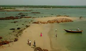 Malvan Tarkarli Weekend Package