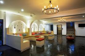 Best Goa Tour Package @ Rs 6499