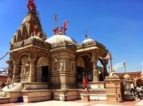 Mata Vaishno Devi - Srinagar - Pahalgam - Gulmarg - Amritsar - Kurukshetra Tour