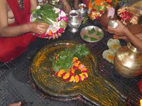 Deoghar - Basukinath (One Day Package ) By Car