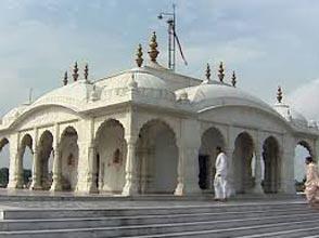 Deoghar To Pawapuri  Nalanda Vishwa Vidyalaya Tour By Car