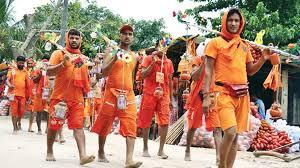 Baidyanath Dham Deoghar Sultanganj Package