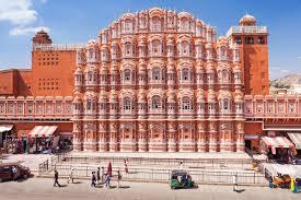 Rajasthan Tour