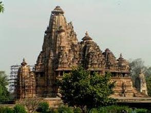 Satna Tour With Allahabad