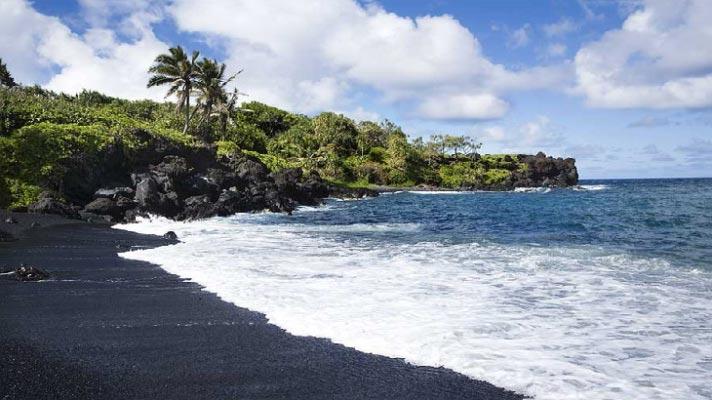 Splendors Of The Hawaiian Islands Package