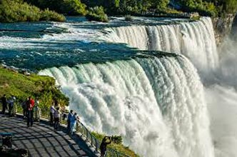 Canada Holiday Tour Packages