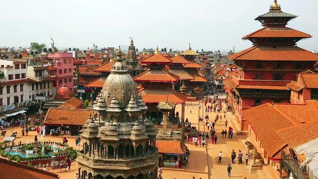 Premium Kathmandu Tour