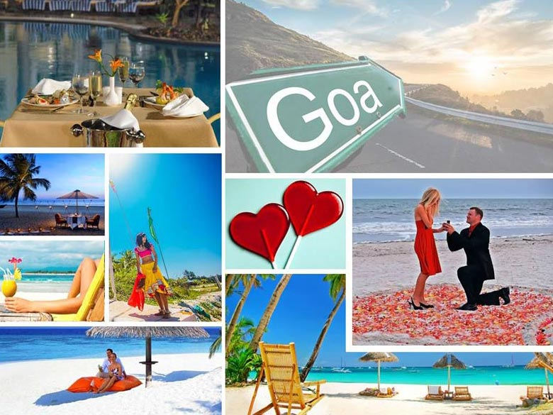 Go Goa On Emi Package