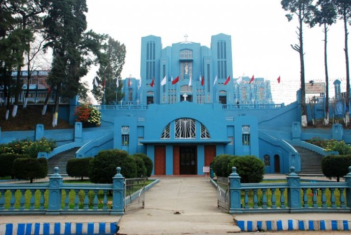 Day Tours Shillong Local Sightseein Full Day Tour Timing 9 To 8 Hours