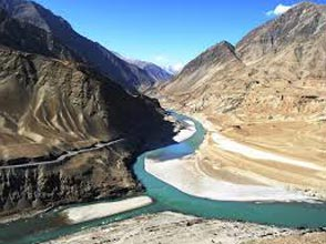 3 Night And 4 Days At Leh Ladakh Tour
