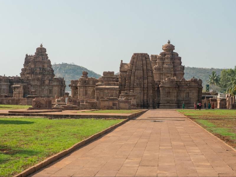 Exploring Karnataka Tour