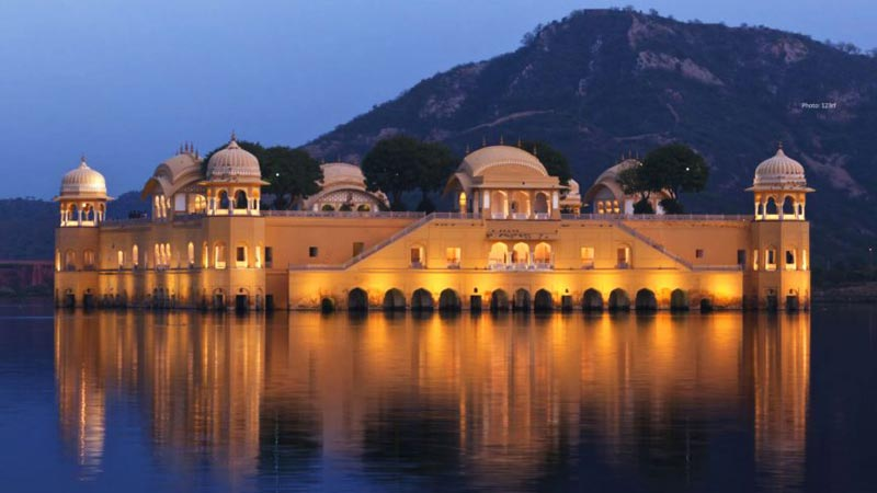 Jaipur Trip Tour