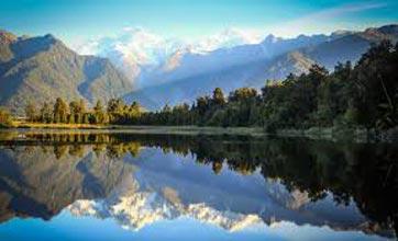 Amazing Shimla Tour With Manikarn