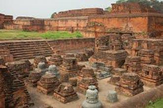 Jain Circuit Tour