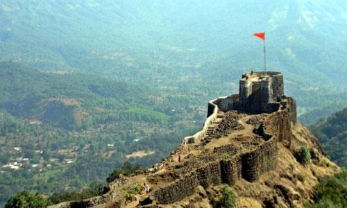 Mahabaleshwar Darshan 2 Tour