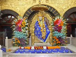 Shirdi Shani Shingnapur Tour