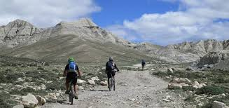 Bike Ride Tour To Sikkim Tour Package