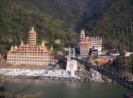 Gangotri Yatra Tour 3 Days