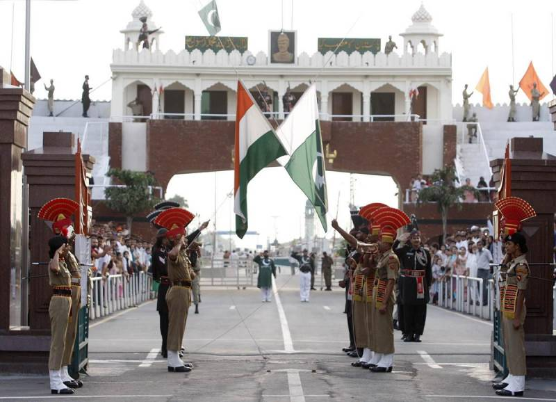 Jammu – Amritsar – Wagah Border – Pushpa Gujral Science City  Tour