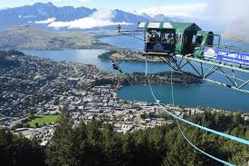 New Zealand Delight 6nights / 7days Code: Ramsh F Tour