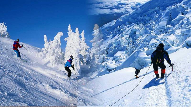 Manali 3N4D Tour Package By Cab From Delhi