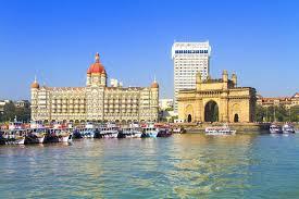 Alluring Maharashtra With Imagica Tour