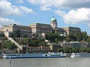 Europe : Hungary Budapest Tour