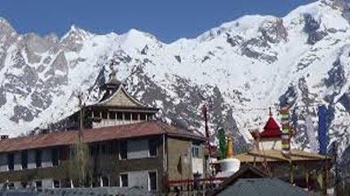 Kinnaur – Journey To Hidden Himachal Tour