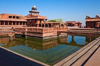 Jewels Of Rajasthan / (14 Nights / 15 Days) Tour