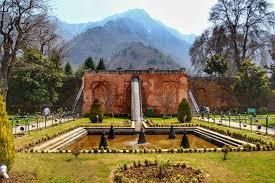 Kashmir Tour 6 Days