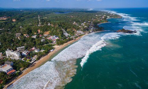 Srilanka Summer Special Package