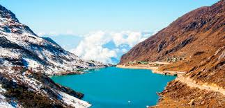 Darjeeling And Gangtok Tour
