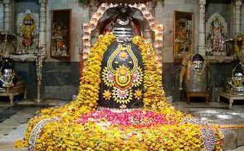Ahmedabad-Dwarka Weekend Tour