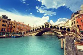 Italy Package (6 Nights / 7 Days)
