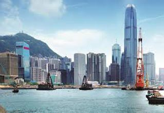 Hong Kong Package (5 Nights / 6 Days)