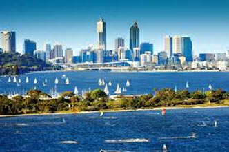 Australia Package (9 Nights / 10 Days) Tour