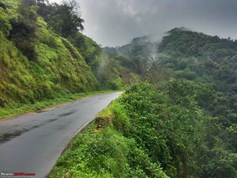 Scenic Karnataka Tour