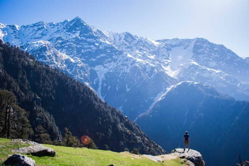 Explore Complete Himachal Tour