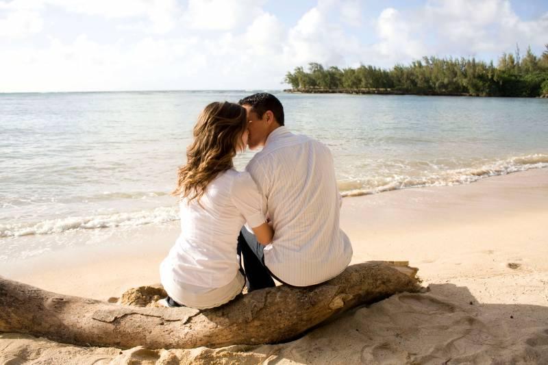 Amazing Romantic South India Honeymoon Tour