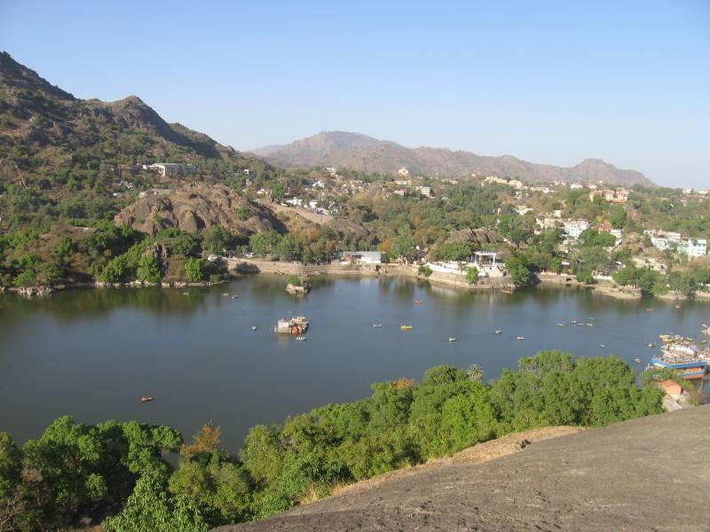 Charismatic Rajasthan Heritage Tour