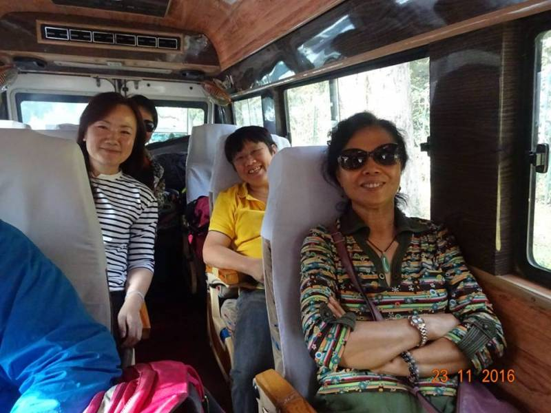 Same Day Delhi Sightseeing Tour Package