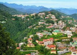 Uttarakhand Tour Package 10 Days