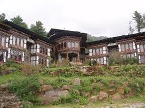 Bhutan Honeymoon Tour (9 Nights / 10 Days)