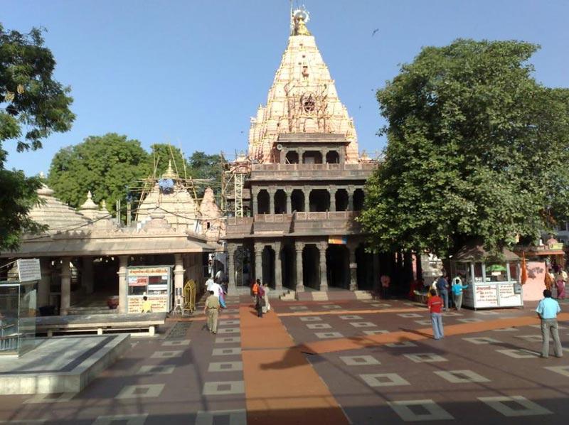 Maharashtra Tour Packages